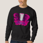 Sip Drank Sweatshirt