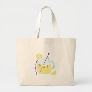 Sip & Savor Bag
