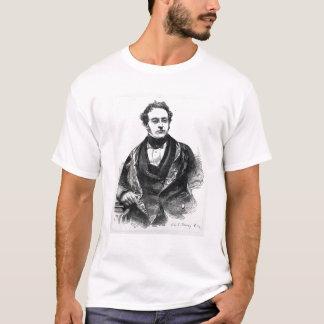 Sir Charles Barry T-Shirt
