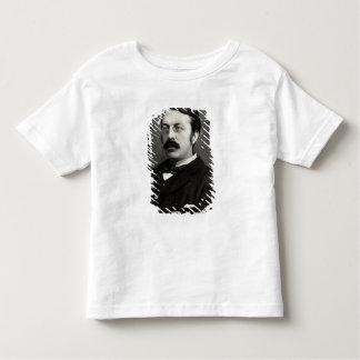 Sir Charles Villiers Stanford Tee Shirts