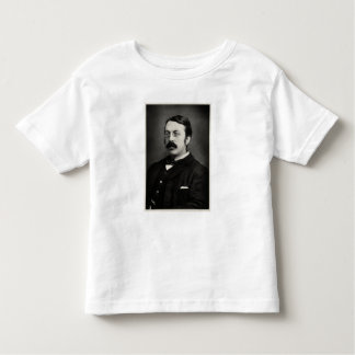 Sir Charles Villiers Stanford Toddler T-Shirt