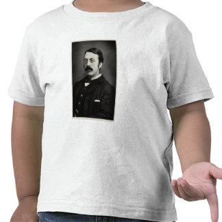 Sir Charles Villiers Stanford Shirts