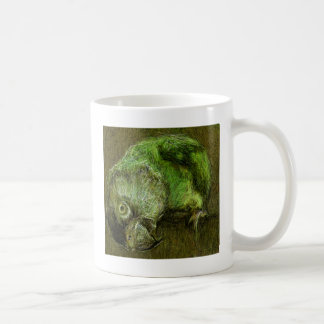 Sir Digby Coffee Mug