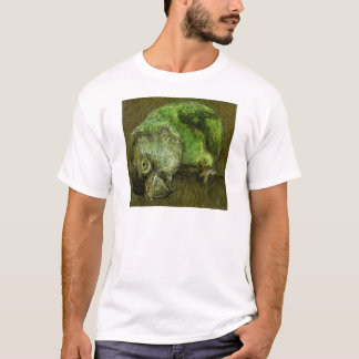 Sir Digby T-Shirt