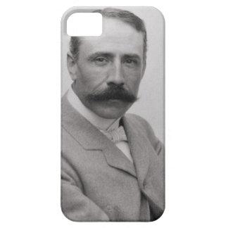 Sir Edward Elgar (1857-1934) (photo) Case For The iPhone 5