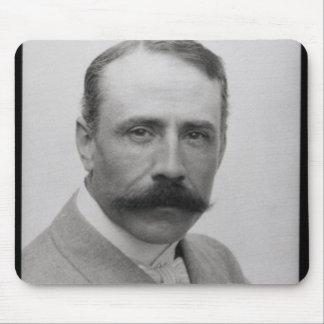 Sir Edward Elgar (1857-1934) (photo) Mousepads