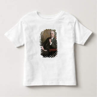 Sir Edward Hopkinson Holden First Baronet Toddler T-Shirt