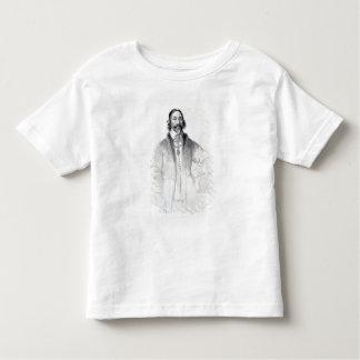 Sir Francis Crane Toddler T-Shirt