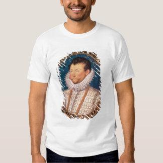 Sir Francis Drake, 1581 T Shirt