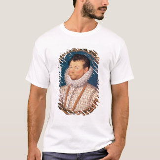 Sir Francis Drake, 1581 T-Shirt