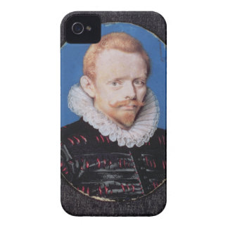Sir Francis Drake iPhone 4 Covers