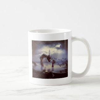 Sir francis drake mugs