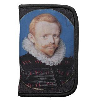 Sir Francis Drake Organizers