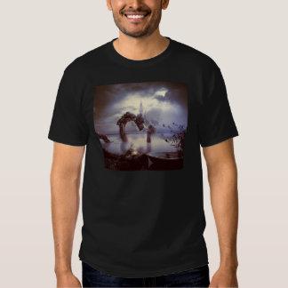 Sir francis drake tshirts