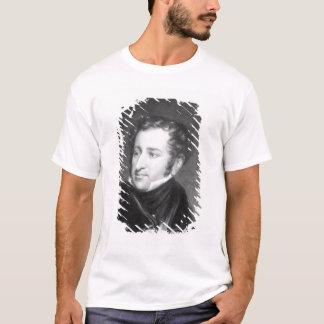 Sir Henry Rowley Bishop T-Shirt