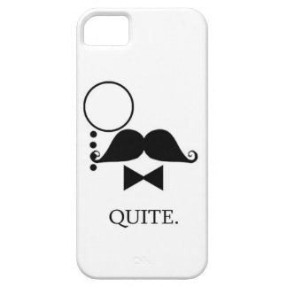 Sir iPhone case iPhone 5 Cases