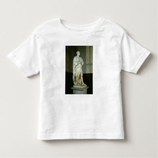 Sir Isaac Newton Toddler T-Shirt