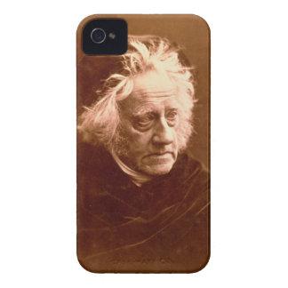 Sir John Frederick William Herschel (1792-1871) 18 Case-Mate iPhone 4 Cases