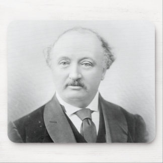 Sir John Stainer Mouse Mat