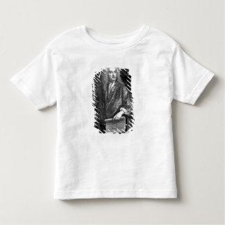 Sir John Vanbrugh Toddler T-Shirt