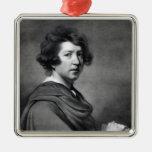 Sir Joshua Reynolds Christmas Tree Ornaments