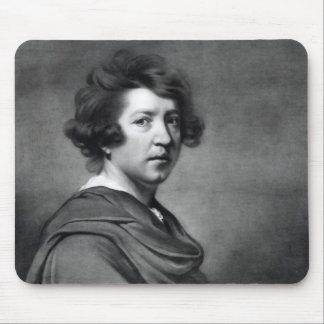 Sir Joshua Reynolds Mouse Mat