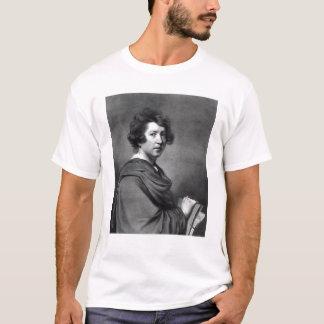 Sir Joshua Reynolds T-Shirt