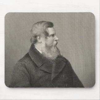 Sir Stafford Henry Northcote Mouse Mat