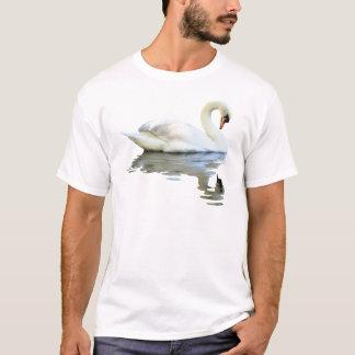 Sir Swan T-Shirt
