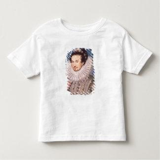 Sir Walter Raleigh T Shirt