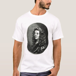 Sir William Davenant T-Shirt