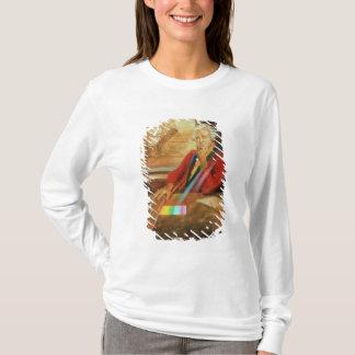 Sir William Herschel T-Shirt