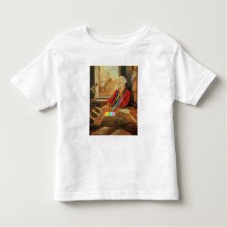 Sir William Herschel Tee Shirts
