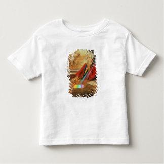 Sir William Herschel Toddler T-Shirt