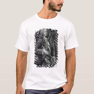 Sir William Johnson T-Shirt