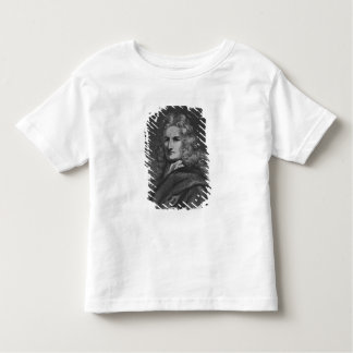 Sir William Paterson Toddler T-Shirt