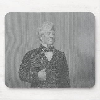 Sir William Shee Mouse Mat