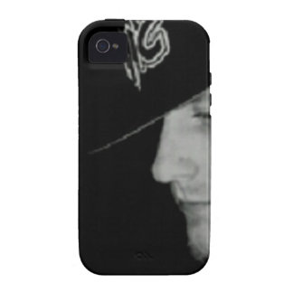 sir wyte zazzle.jpg iPhone 4/4S covers