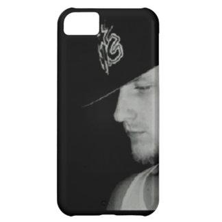 sir wyte zazzle.jpg iPhone 5C case