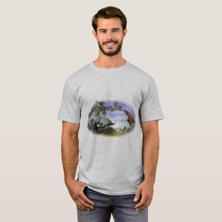 Siralim T-Shirt