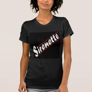 Sirenette Apparel T-Shirt