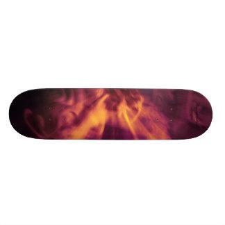 Siren's Song   Skate Deck