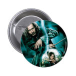 Sirius Black and Bellatrix Lestrange 6 Cm Round Badge