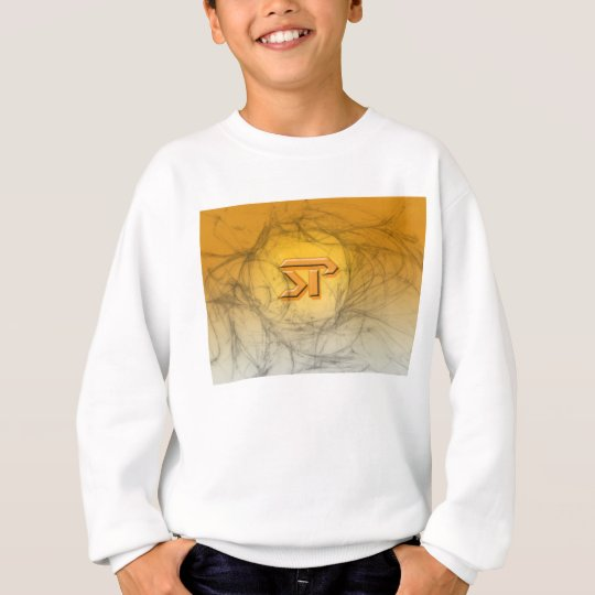SirPumpkin Jumper Sweatshirt