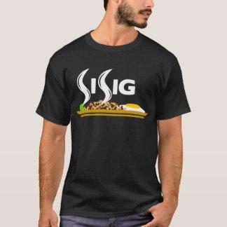 Sisig T-Shirt