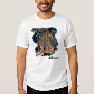 Sisimito (Si-Si-mee-to) T-shirt