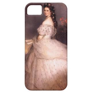Sissi iPhone case