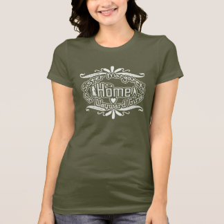 Sister Margaret's Home for Wayward Girls T-Shirt