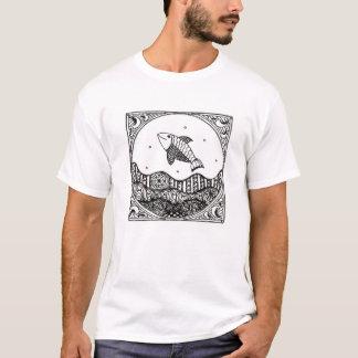 Sister Water T-Shirt