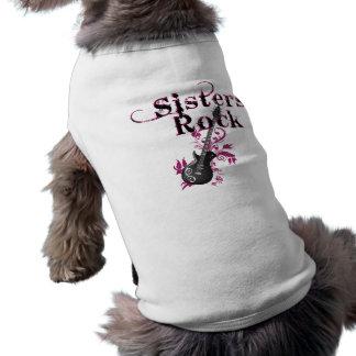 Sisters Rock Shirt